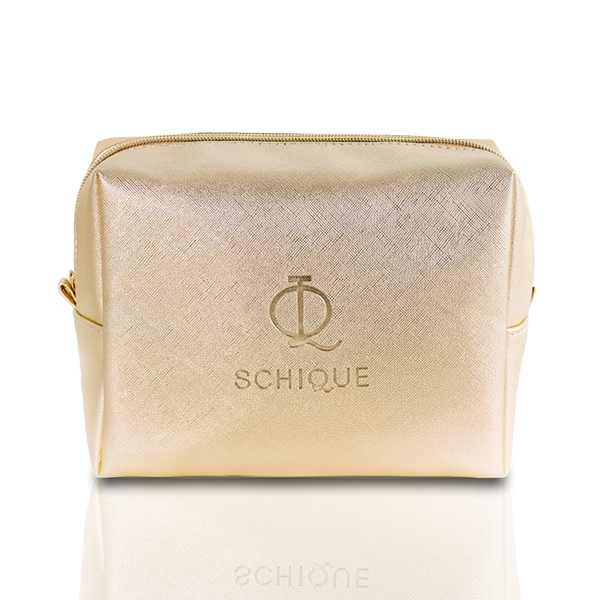 Schique Travel Bag