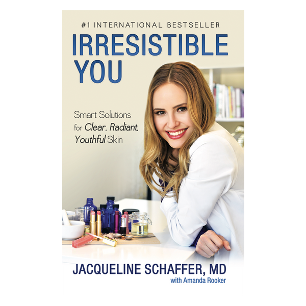 Irresistible You- #1 Best Seller