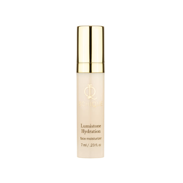 Lumistone Face Moisturizer Mini