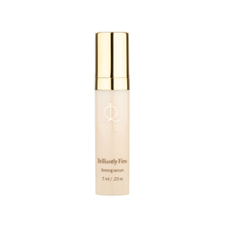 Brilliantly Firming Serum Mini