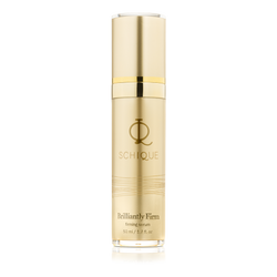 Brilliantly Firming Serum