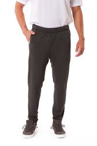 The Cruiser Pant by Buki: machine washable technical fabric designed for your comfort and versatile wear