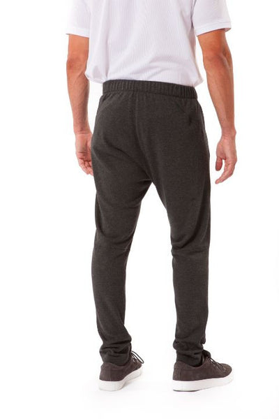Buki men's- Cruiser Pant