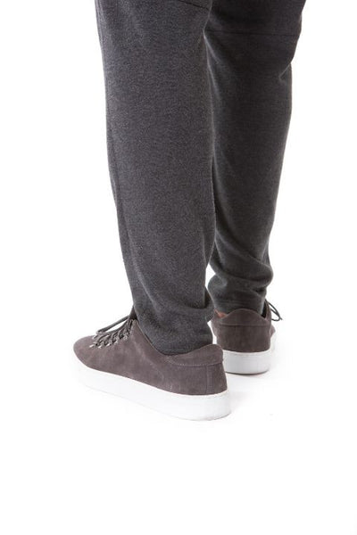 Cruiser Pant by Buki for men