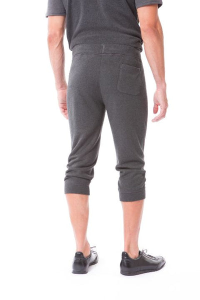 Scrimmage Pant by Buki for men