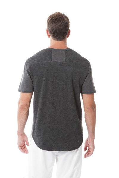 Buki men's Cruiser Tee