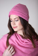 Buki's Luxe Scarf | Women's Clothing | Women's Scarf | Free Shipping