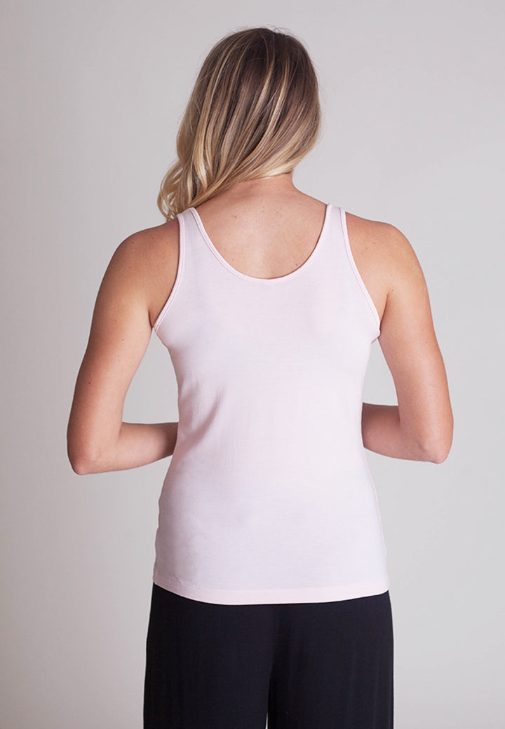 Buki's Collagen Camisole | Will make your skin super soft | Women's Clothing | Women's Camisole | Collagen Clothing | Free Shipping