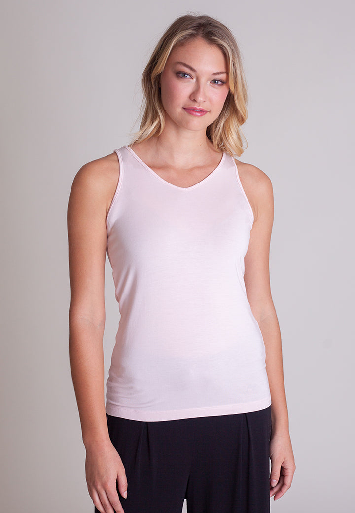Collagen Camisole - Buki