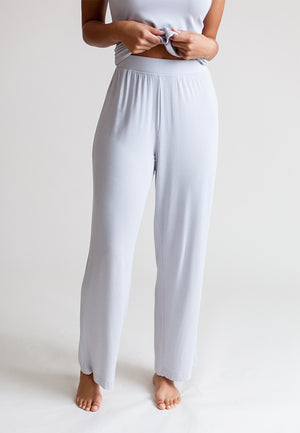 Women's Collagen Lounge Pant l Free Shipping