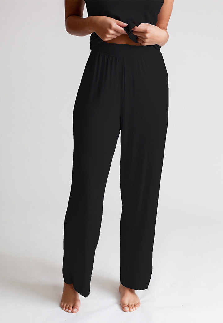 NEW! Collagen Lounge Pant - Buki