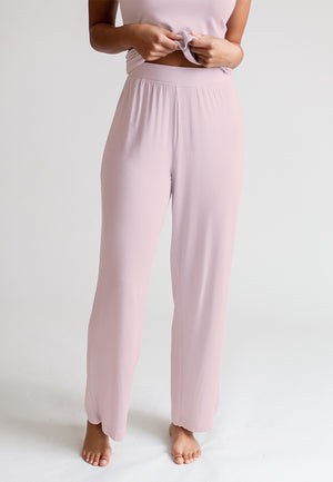 NEW! Collagen Lounge Pant