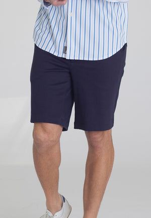 "Buki's Eagle Short | Shorts with a ""sweatpant"" feel, wear these on the golf course or at your next rooftop party 