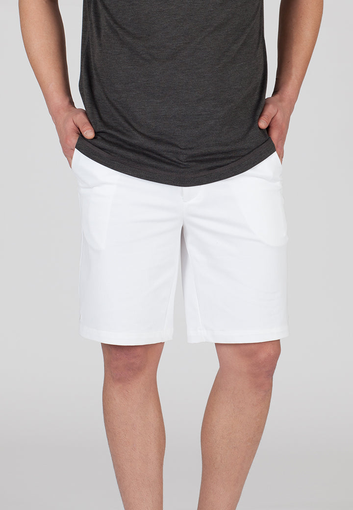 "Buki's Eagle Short - Shorts with a ""sweatpant"" feel, wear these on the golf course or at your next rooftop party."