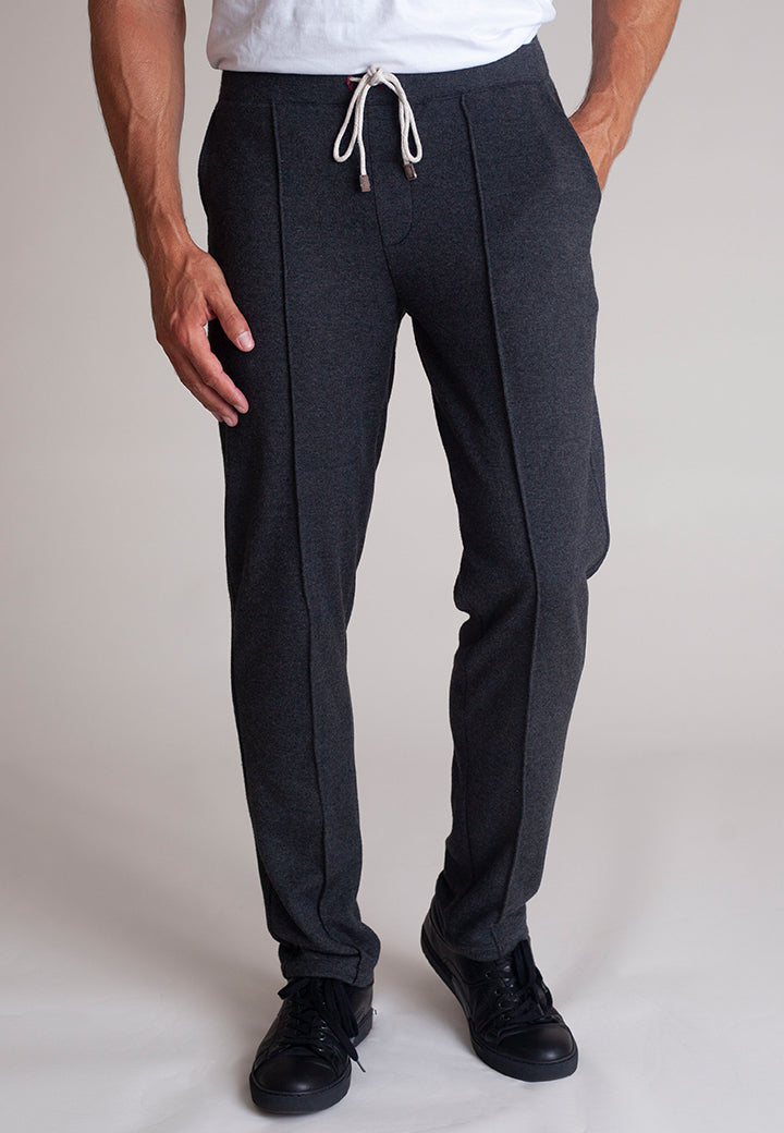 Buki's Getaway Pant | Men's Clothing | Men's Sweatpants | Free Shipping