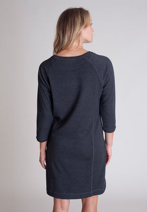 Buki's Stacy Dress | Women's Clothing | Women's Dress | Free Shipping