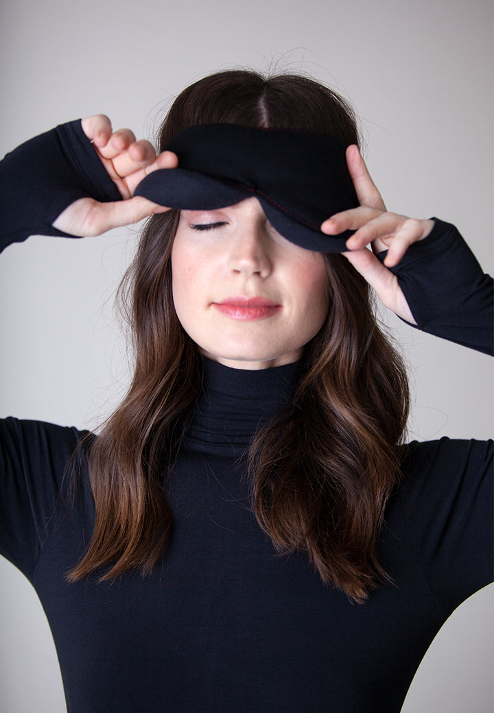 Collagen Eye Mask - Buki