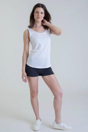 women's Buki Go-Getter Tank