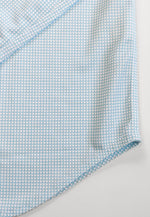 NEW! Marseille Shirt - Buki