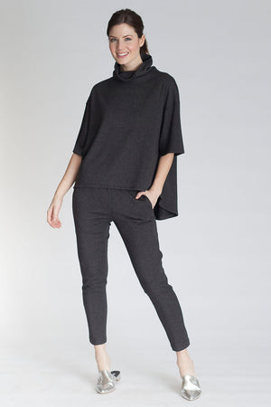 Perfect Pullover Sweatshirt - Buki