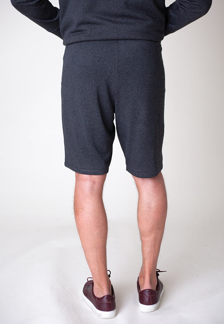 Buki's Scrimmage Short | Designed for activities - from running errands to catching up | Men's Clothing | Men's Sweatshorts | Free Shipping