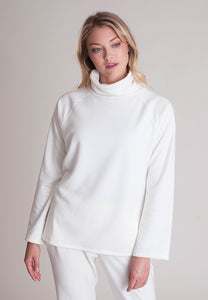 Buki's Cozy Pullover | Women's Clothing | Women's Pullover Sweater | Free Shipping