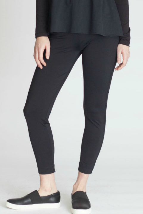 Buki's Rise & Shine | Legging Pant | Women's Clothing | Women's Legging | Free Shipping