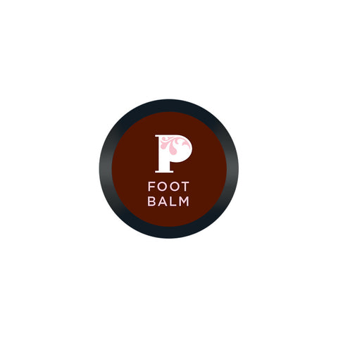 Try Me Foot Balm 5g