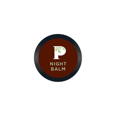 Try Me Night Balm 5g
