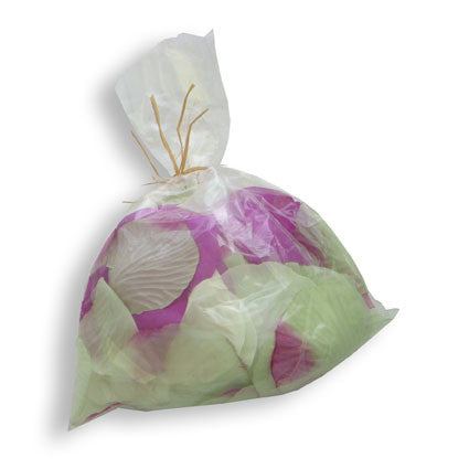 Reusable Petals - Mint