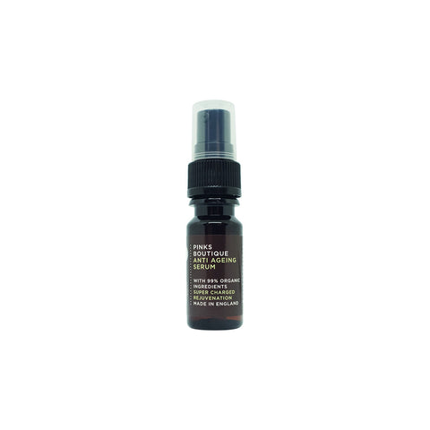 Try Me Anti Ageing Serum 7ml