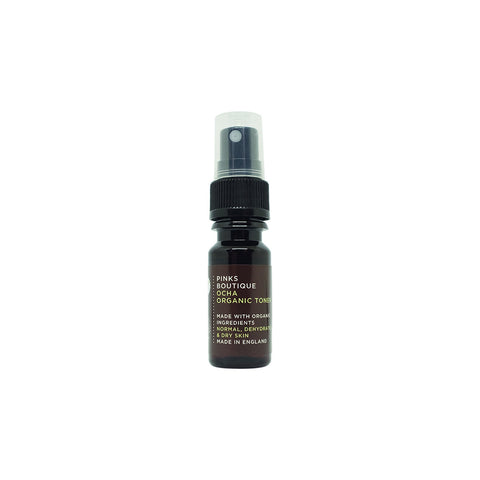 Try Me Ocha Toner 7ml