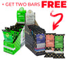 Variety Party Combo 2 Boxes + 2 FREE Bars