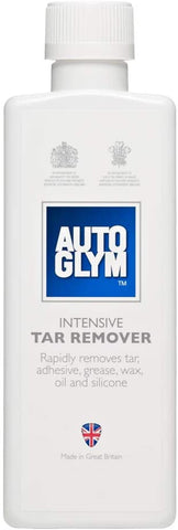 Autoglym Intensive Tar Remover 325ml - cccampers.myshopify.com