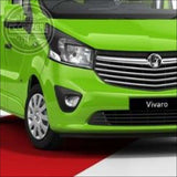 Colour Code Your Pop Up Roof Renault Trafic MK3 - Bamboo Green Paint - Conversion Upgrades