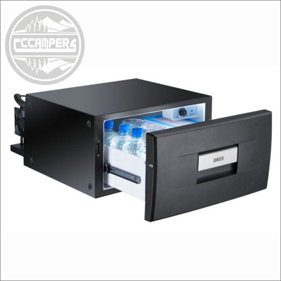 Dometic Coolmatic CD 20 Compressor Drawer Fridge 20 Litre - Refrigeration