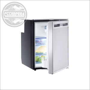 Dometic Coolmatic CRX 50 CRX50 Compressor Fridge - cccampers.myshopify.com