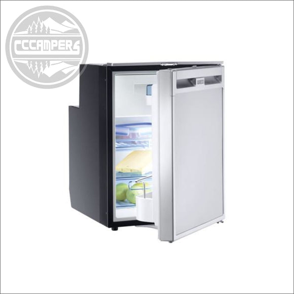 Dometic Coolmatic CRX 50 CRX50 Compressor Fridge - Refrigeration