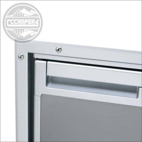 Dometic Flush mounting frame for Coolmatic CRX 50 CRX50 Fridge - CCCAMPERS
