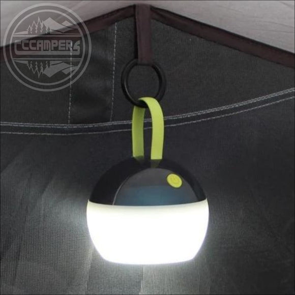 Outdoor Revolution Lumi-Lite USB Camping Lantern - Drive Away Awnings & Accessorises