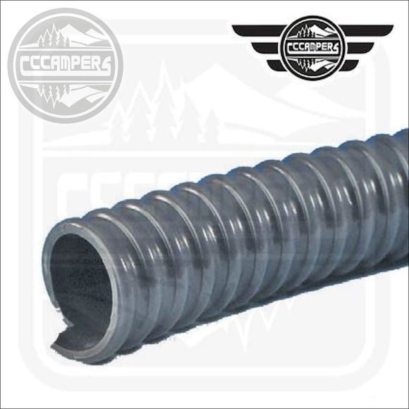 PVC Convoluted Hose Price is per metre - CCCAMPERS