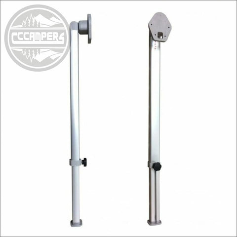Reimo Folding Telescopic Table Leg - CCCAMPERS