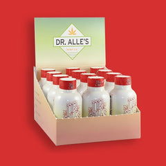 Dr. Alle's Hemp Co.