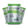 Image of CBD Drip ECO Capsules 60+mg CBD Travel Pack