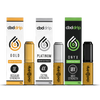Image of CBD Drip Vape Sample Pack