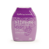 CBD Naturals bliss•me CBD Beverage Enhancer