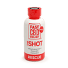 Image of CBD Naturals Fast CBD Relief - The Shot
