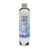 CBD Naturals Health Water - Water Cannabinoid Infused Beverage