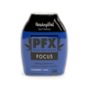 Image of CBD Naturals PFX PhytoFX Water Enhancer - 7 Varieties and 6 Fruit Flavors