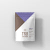 Image of CBD Naturals TRU Spectrum Flavored Dab Shatter - 625mg and 1250mg